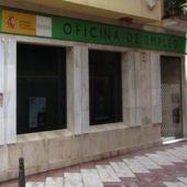 SEPE Ceuta