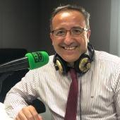 Luis Ignacio Fernández Irigoyen