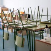 ¿Cuándo empiezan las clases? Calendario escolar 2021 - 2022 por comunidad autónoma