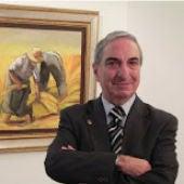 Manuel García Linares Manolo