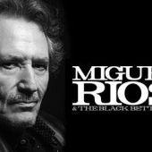 Miguel Ríos vuelve a traer el rock a Albacete el 10 de septiembre
