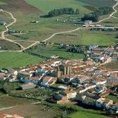 La Junta acuerda pedir al Tribunal Superior de Justicia de Extremadura el cierre perimetral de La Coronada