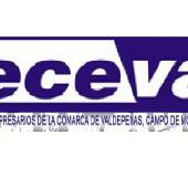 Federación Empresarios de la comarca de Valdepeñas, Campo de Montiel y La Solana FECEVAL