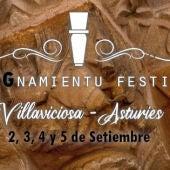Este jueves comienza el DesconFIGnamientu Festival