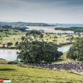 La Vuelta 2021 en Cantabria