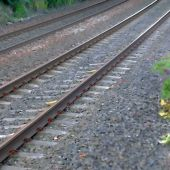 Adif inicia el lunes las obras de renovación de las vías entre La Pobla Llarga y Silla