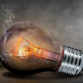 Nueva cifra récord para el precio de la luz