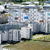 Crecen las ayudas para la rehabilitación de viviendas en Euskadi