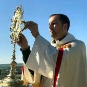 Quién es Xavier Novell? Éste es el perfil del obispo emérito de Solsona
