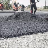 El 'timo del asfalto': así intimidan a propietarios de Santa Eulària