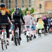 Cáceres se suma a la Semana Europea de la Movilidad con una Ruta por la Movilidad Sostenible y el Día sin Coches