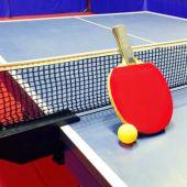 Albacete se la juega este fin de semana en el Torneo de Tenis de Mesa