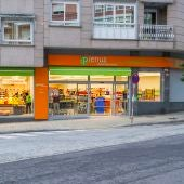 Grupo Cuevas culmina su plan de renovación de supermercados al formato Plenus