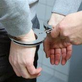 Interponer una denuncia falsa es delito