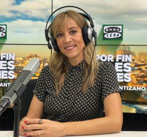 Rebeca Marín