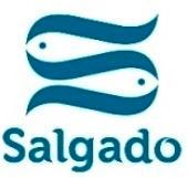 SALGADO CONGELADOS