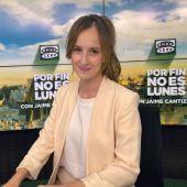 Isabel Lobo