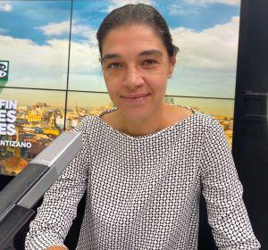 Judith González: ''El factor bonus maximus estilo Neymar le da un chute de cortesía al saldo bancario''