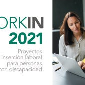 Workin 2021. Fundación Eurocaja Rural