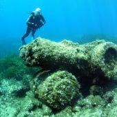 Las instituciones siguen apostando por la investigación marina.