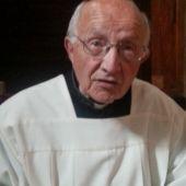 Adiós al autor del cancionero popular de la provincia de Huesca