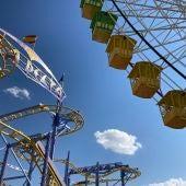 Dos días de precios populares en las atracciones del Paseo de la Feria y los Ejidos, ¿quieres saber cuáles son ?