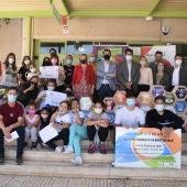 Abierto el plazo de inscripción para los Premios Agenda 21 Escolar – Horizonte 2030 de la Diputación