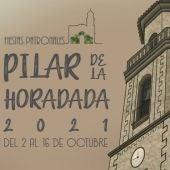 Pilar de la Horadada retoma sus Fiestas Patronales bajo el paraguas del covid-19 en este 2021