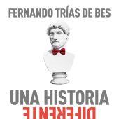Fernando Trías