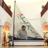 Fundación Museo Rafael Alberti