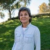 La pacense Amparo Botejara ha sido nombrada coordinadora del Área de Política Sanitaria del Consejo Ciudadanos Estatal de Podemos