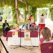 Herencia anuncia con ilusión la celebración de sus Fiestas adaptando todos los actos a la situación sanitaria
