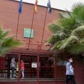 Los estudiantes desconvocan la huelga en el Bioclimático de Badajoz contra las clases por la tarde