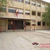 CEPA de Villanueva de los Infantes