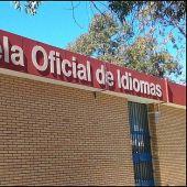 La Escuela de Idiomas mantiene abierto el plazo de matriculación online hasta este domingo