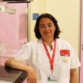 Ribera y el IBCC sellan una alianza estratégica para liderar la investigación y la atención integral del cáncer de mama