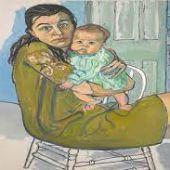 Alice Neel protagonista en el Guggenheim Bilbao este otoño