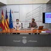 Ibiza: 25 medidas para impulsar la bicicleta como medio de transporte