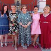 Todos Somos Jarrio recauda en gala benéfica de Navia unos 900€.