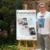 Un mes de exposiciones, charlas, talleres y concursos relacionados con la fotografía
