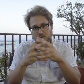El torrevejense Miguel Buendía nos acerca el día a día de la acción cultural de la AECID en Paraguay