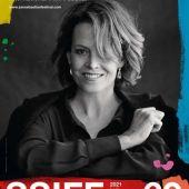 Festival de Cine de Donostia