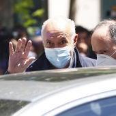 José Luis Moreno puede librarse de la cárcel: esta es la razón que podría anular el caso Titella