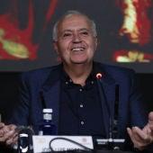 Así cayó José Luis Moreno, el rey de las marionetas: cronología del caso Titella