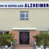 Centro de Alzheimer de Ciudad Real