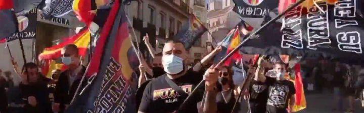 ¿Cree que en España hay un problema de xenofobia?