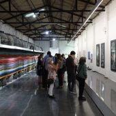El Arte Contemporáneo regresa a Quintanar