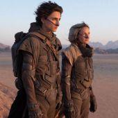 Per fi arriba la nova versió de Dune als cinemes