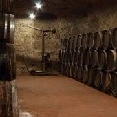 Imagen bodega asociada Ruta de Vino de Valdepeñas