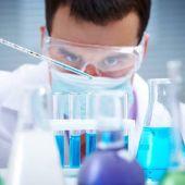 La investigación contra el cáncer, esencial